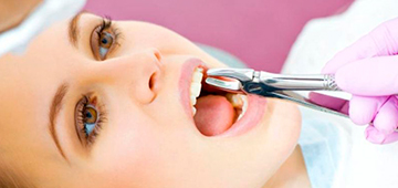 Частная стоматология дальнее засвияжье